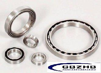 KB040AR0 bearing