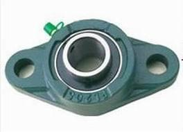 UCP203 bearing