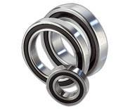 HSS71907-C-T-P4S high speed machine tool bearing