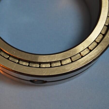 SL014918 sheave bearings