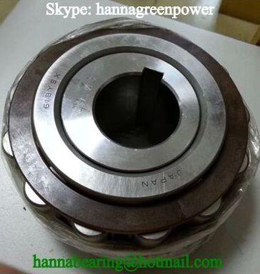 85UZS419T2X Eccentric Bearing 85x151.5x34mm