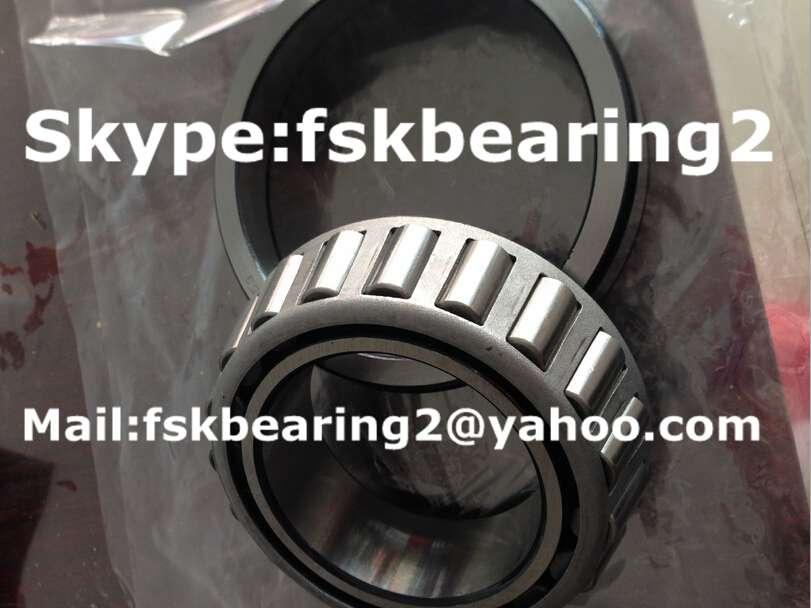 Tapered Roller Bearings BT1B639416B/Q