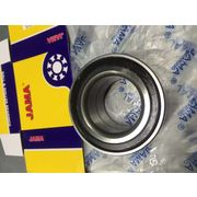 6908 Deep Groove Ball Bearings