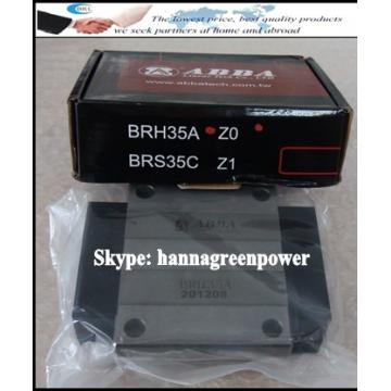 BRH35A Guide Block In Stock