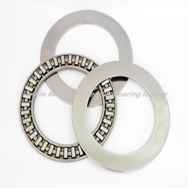 AXK160200 thrust needle bearing