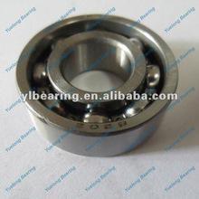 6000 bearing 10*26*18mm bearing