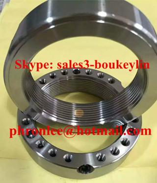 HMV84E Hydraulic Nut 422x546x61mm