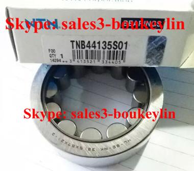 HL-8E-NK 38.5X57X21-2 Needle Roller Bearing 38.5x57x21mm