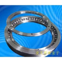 Produce XR820060 crossed roller bearings,XR820060 bearing size 580x760x80mm