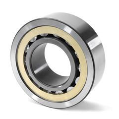 NU209 bearing 45x85x19mm