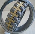 22211 roller bearing 55*100*25mm