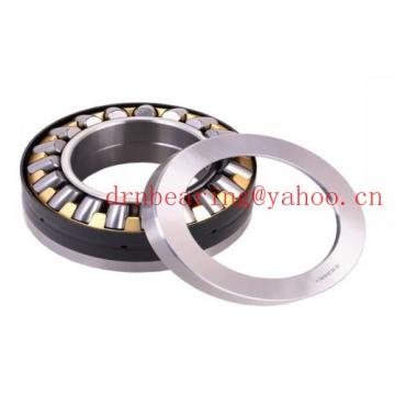 51211 thrust ball bearing with good quality