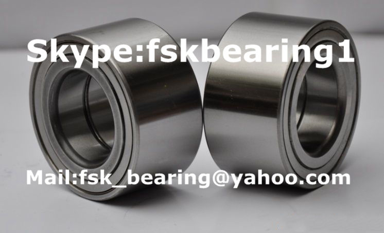 532066DE Wheel Hub Bearing 34x64x37mm