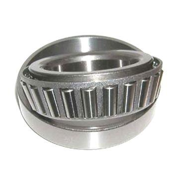 05079/05185 inch tapered roller bearing