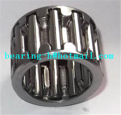 K40x45x21 bearing 40x45x21mm UBTcage needle bearing $1