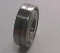 608ZZV1.5-90 guide roller bearing