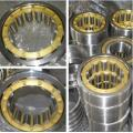 NJ322 E/EMC3 Cylindrical Roller Bearing