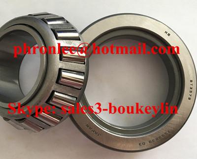 KE ST3579 Tapered Roller Bearing 35x79x31mm