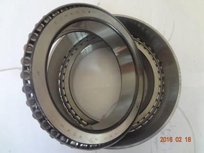 46790/46720CD bearing 165.1x225.425x85.725mm