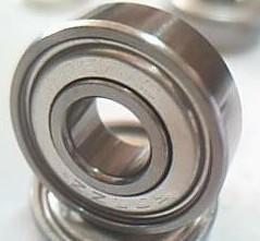 6314-ZZ shielded bearing 70x150x35 deep groove ball bearing