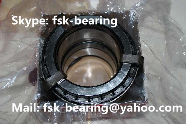 20792439 Wheel Hub Bearing 93.8*148*135.50