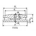 TTSX640(4379/640) screw down bearing