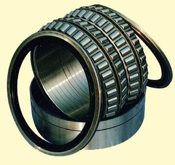 LM501349/10 tapered roller bearing 41.275x73.431x19.558mm