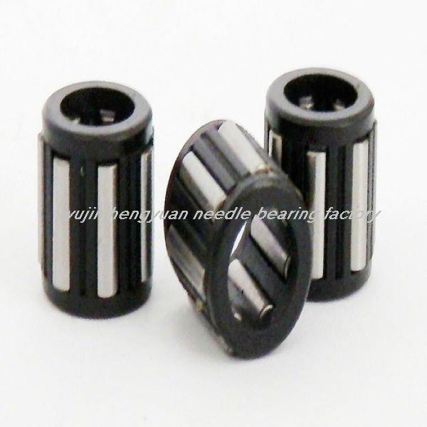 K6*10*13TN needle bearing