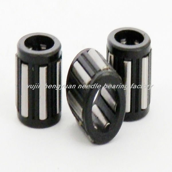 K6*9*8TN needle bearing