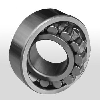 22320CAK self aligning roller bearing