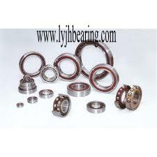 HS71922-C-T-P4S main spindle bearing