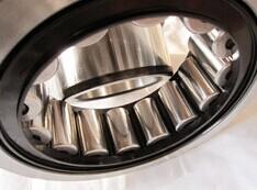 NN3008TN/SP NN3008KTN/SP precision cylindrical roller bearing 48*68*21mm