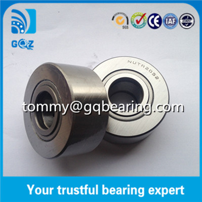 NUTR50 Yoke Type Track Roller Cam Follower Bearing 50x90x32mm