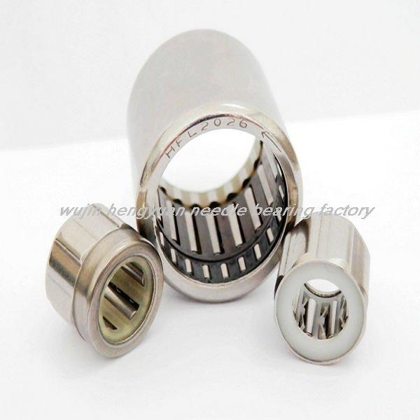 SCE55 needle bearing