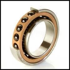 HCB7030-C-TX-P4S-UL bearing 150x225x35mm