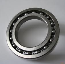 6007zz bearing 35*62*14mm