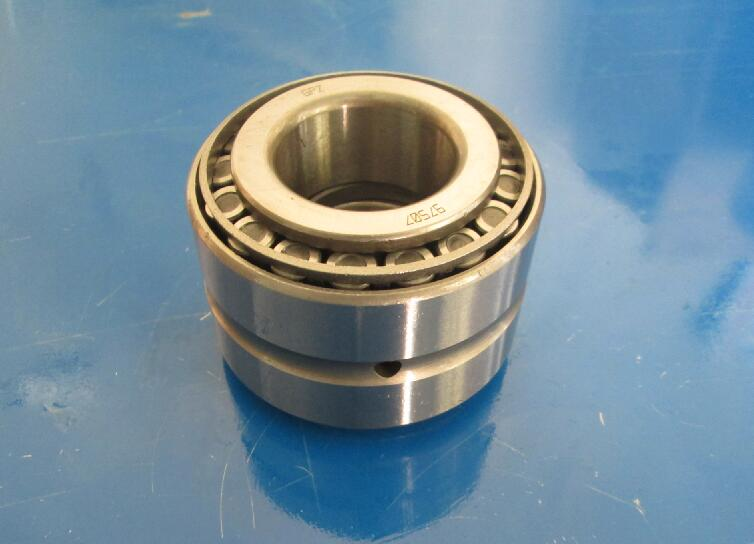 GPZ taper roller bearing double row 97507 352207 35x72x55/46 mm
