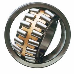 Spherical-Roller-Bearings- 22336CAC3W33 180*380*126mm