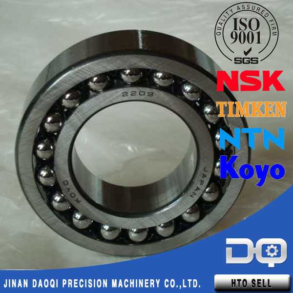 6002 large stock ball bearing