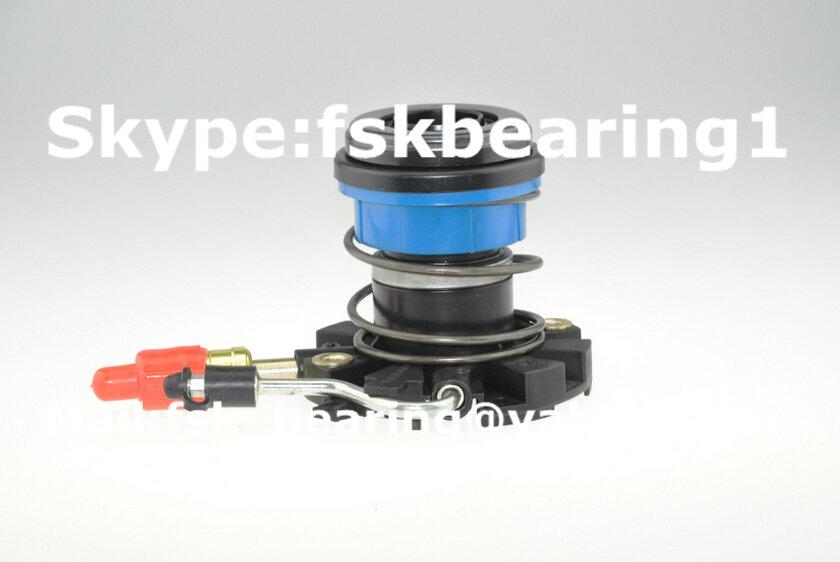 YL5Z-7A508-AA Hydraulic Clutch Bearing