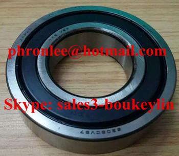 TM3-6205CVS7 Deep Groove Ball Bearing