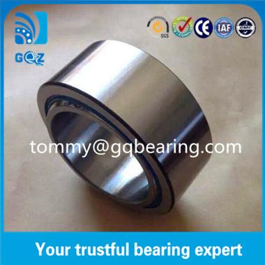 GEG90ES Radial Spherical Plain Bearing