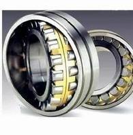 24064CAW33 spherical roller bearing