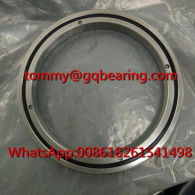 RE15030UUC0 High Precision Cross Roller Ring Bearing