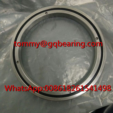 RE19025UUC0 High Precision Cross Roller Ring Bearing