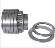 115908X2 spiral roller bearing