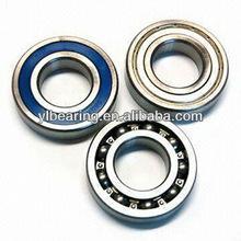 6003-2rs bearing 17*35*10mm