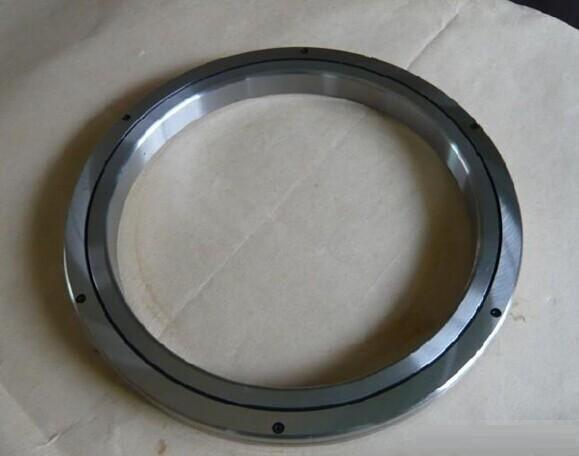 RA10008 thin section bearing 100x116x8mm