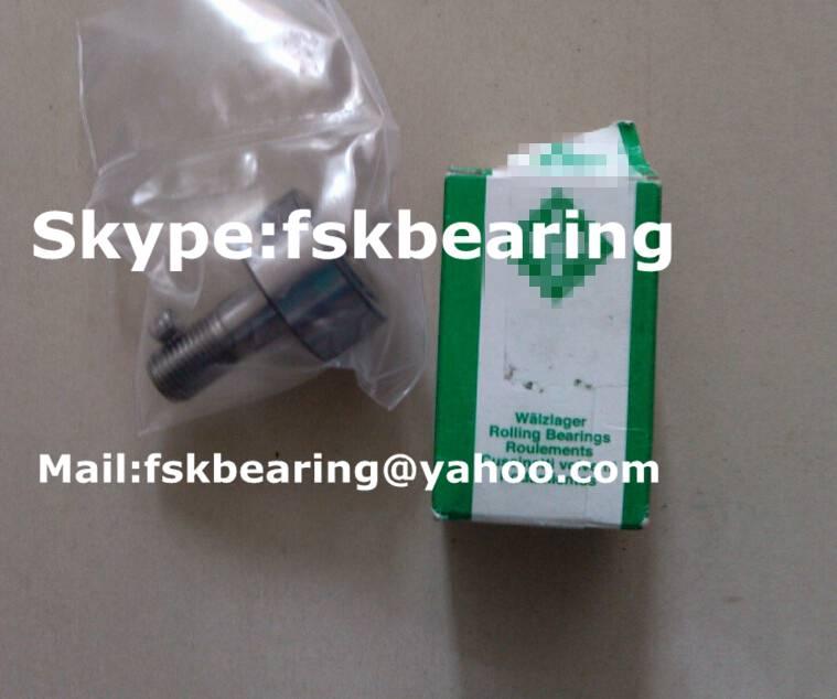 Printing Machine Bearing F-21788 Needle Roller Bearing 17x36x20.1mm