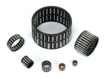40*47*12 mm Needle roller bearing power tools TALM4012